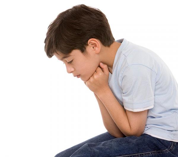 Nguy cơ tự kỷ ở trẻ có liên quan đến suy giáp trạng ở mẹ